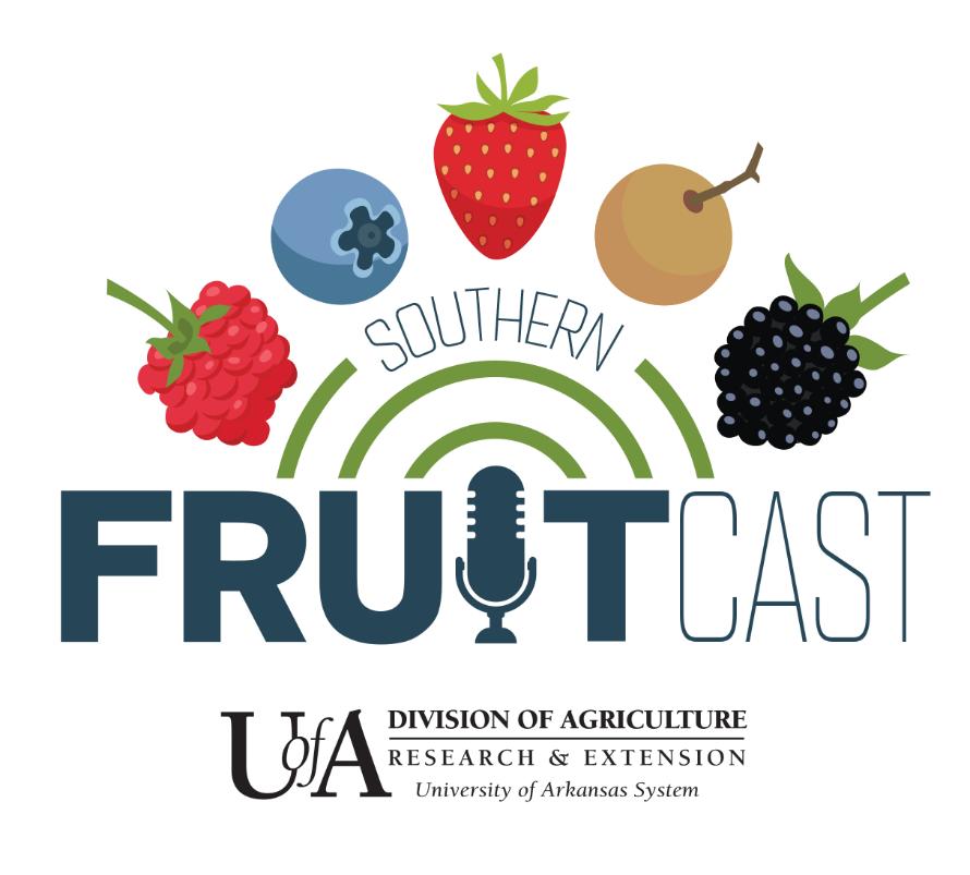 Southern Fruitcast