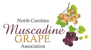 North Carolina Muscadine Grape Association