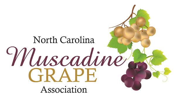 North Carolina Muscadine Grape Association